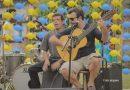 Vem aí o 2ª Edição do Festival Cardume Cultural em Piracaia!