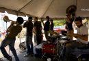 "Região Bragantina terá festival itinerante ""Fest Band"""