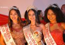Abertas as inscrições para o concurso de Rainha e Princesas da Festa do Morango