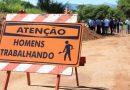 Atibaia aplicará R$ 41 milhões em obras viárias