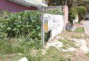 Prefeitura fecha cerco a proprietários que abusam de irregularidades