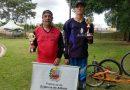 1ª Etapa da Copa Sorocaba de Bicicross
