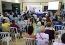 Segunda reunião setorial de Turismo pelo Plano Diretor de Atibaia acontece amanhã