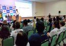 5ª Conferência Municipal de Saúde reúne população e gestores para discussão de políticas na área