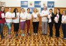 Cartilha sobre prevenção à violência de gênero é lançada pelo Programa Bem Estar Mulher