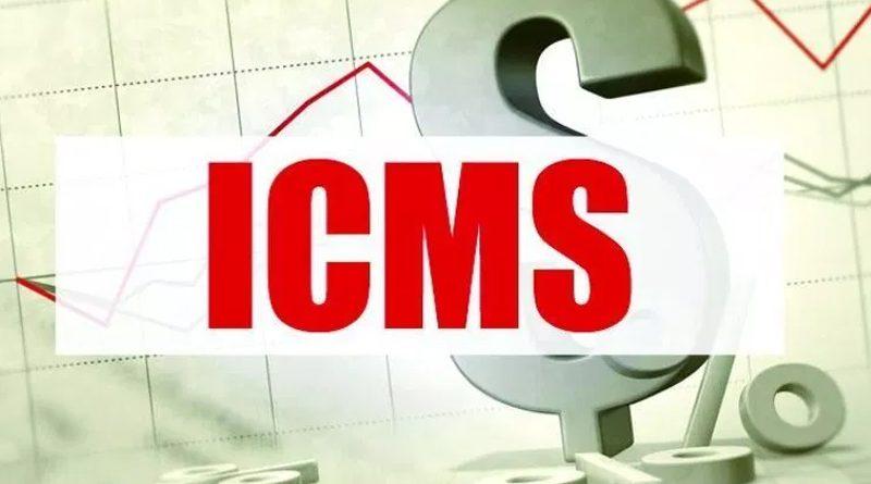 Estado repassa R$ 32 milhões de ICMS para Atibaia