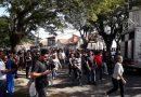 Paralisação de servidores de Atibaia afeta apenas escolas municipais; outros serviços estão mantidos
