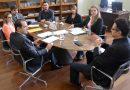 Municípios reivindicam recursos à Secretaria de Estado de Cultura