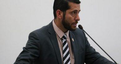 """Anteprojeto de lei prevê criação de cargo de """"agente da autoridade de trânsito"""" em Atibaia"""