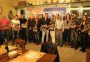 Prefeitura premia destaques do II Festival da Pizza de Atibaia