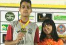 Atibaia tem dois campeões brasileiros de Taekwondo
