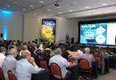 Prefeitura de Atibaia apresenta prestação de contas dos últimos 7 anos
