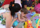 Ação Cidadania Kids em Atibaia acontece neste sábado