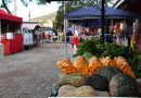 Prefeitura divulga agenda cultural para este fim de semana