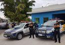 Nova base da Guarda Civil Municipal de Atibaia será inaugurada amanhã no Cerejeiras