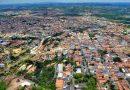 Atibaia está entre as 100 melhores cidades do país  em rankings de desenvolvimento social e econômico