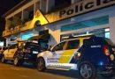Assaltante é morto em troca de tiros com a PM durante assalto em Atibaia
