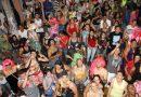 25ª edição do Bloco Zé Pereira acontece neste sábado