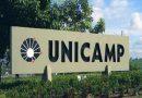 Unicamp prorroga suspensão das atividades presenciais até 30 de abril