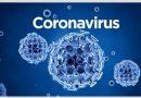 Bragança Paulista registra 10 casos confirmados de coronavírus