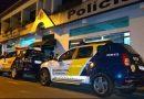 Dois procurados pela Justiça são capturados essa semana em Atibaia