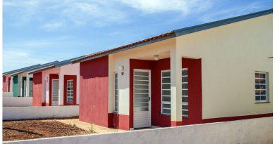 CDHU promove sorteio eletrônico de 214 moradias para Joanópolis e Piracaia ao vivo