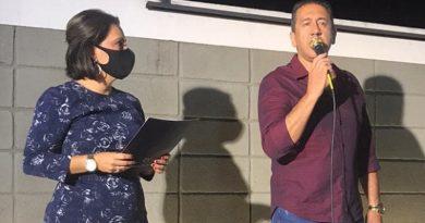 Altemar Dutra Júnior e Cervejaria Heusch: parceria de sucesso anuncia estojo comemorativo