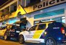 Dois homens são encontrados mortos em poço de água em Atibaia