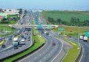 Rodovias paulistas registram novo aumento de tráfego em fim de semana
