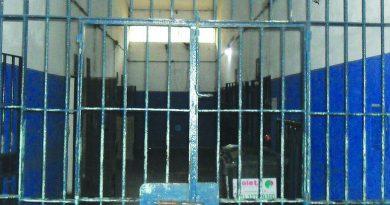 Atibaia faz 531 prisões de janeiro a setembro deste ano