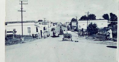 Uma breve história de Atibaia – Freguesia de São João Batista de Atibaia