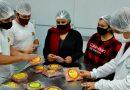 Secretaria de Desenvolvimento dos Agronegócios renova certificado de registro no SIM de fábrica de linguiça