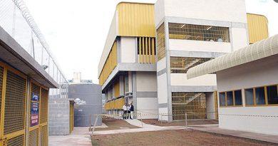 Secretário da Justiça confere retomada das visitas familiares em Atibaia e Franco da Rocha