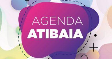 Agenda Atibaia agita a cidade com atrações variadas
