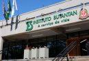 Butantan detecta 36 variantes do coronavírus em circulação no Estado