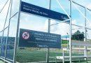 Espaços esportivos, públicos e particulares, devem estar fechados durante fase vermelha emergencial