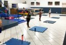 Atividades esportivas de Atibaia iniciam retomada com cautela