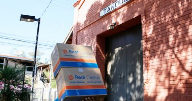 Prefeitura entrega mais 200 cestas básicas no bairro do Tanque