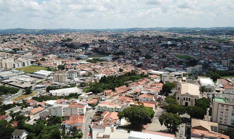 Atibaia irá celebrar aniversário de 356 anos com ato cívico e shows on-line