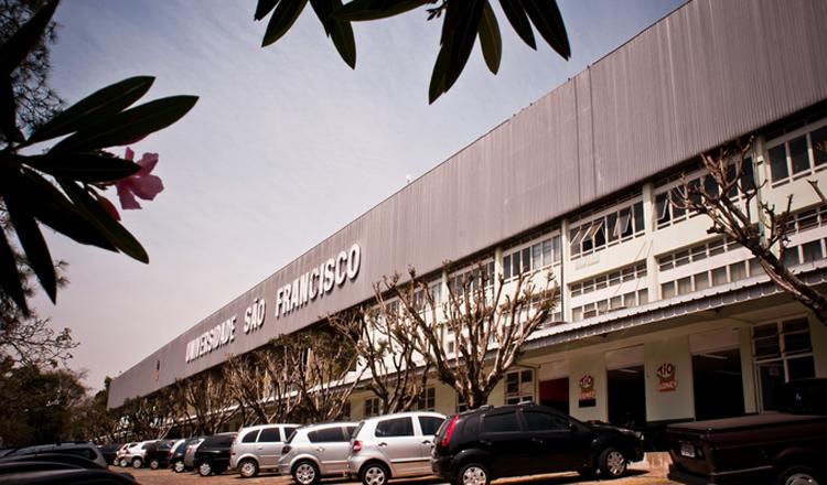 USF assina acordo de cooperação com o Ministério Público de Bragança Paulista