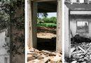 Projeto traz registros sobre a passagem de Yukio Mishima pelo Brasil