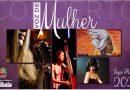 Concerto Voz de Mulher reúne artistas com repertório diverso em Atibaia