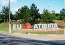 Parlamentar garante R$ 10,8 milhões ao turismo da Região Bragantina