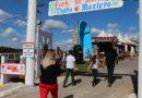 37ª Festa do Morango de Atibaia e Jarinu começa no dia 23